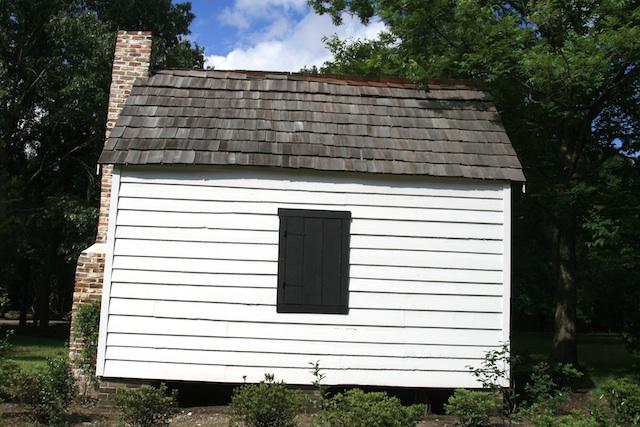 slave cabin project.jpg