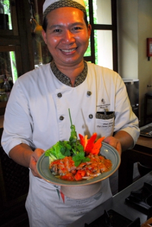 Chef Pitak Srichai, Four Seasons Chiang Mai-.jpg