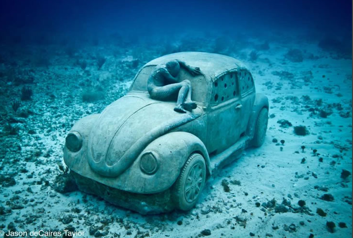 deCaires VW Beetle .png