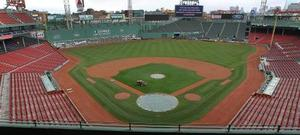 Thumbnail image for fenway 100  21_spts.jpg