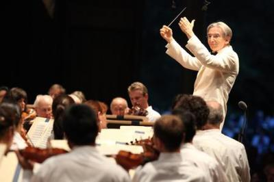 Michael Tilson thomas  lead.JPG