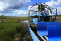 Thumbnail image for airboat.jpg