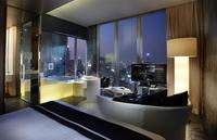 SofitelSoBangkok-WaterElementRoom-01 (Medium).jpg