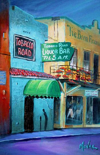 Tobacco_Road_-Miami.jpg