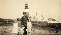 nantucket museum photo (Small).jpg