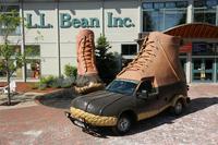 Thumbnail image for Bootmobileatflagshipstore (Large).JPG