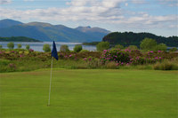 Isle of Eriska golf IMG_0992.jpg