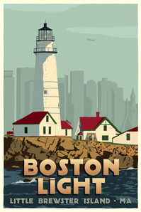 boston_light_AlanClaude.jpg