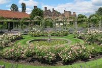 Great Fosters as viewed from the rose garden.hilary Nangle photo.jpg
