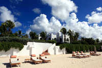 Beach-Chairs-White-Sand-2009-Cap-Juluca.jpg