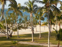 abaco beach resort, room view.jpg