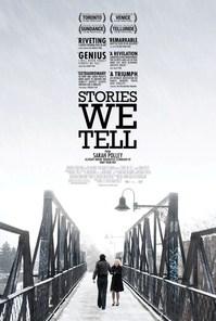 StoriesWeTell-OneSht.jpg