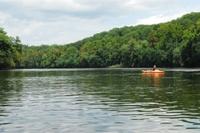 James river kayak.jpg