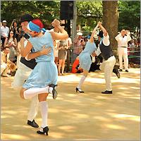jazzdance2.jpg