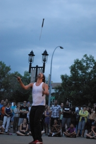travel-edmonton fringe-juggler-Paul E. Kandarian photo.jpg