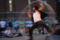 travel-edmonton fringe-street act-Paul E. Kandarian photo.jpg