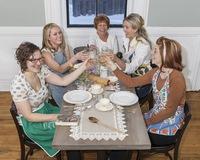 dinner dames.jpg