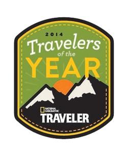 TravelerYear2014_Erik.jpg