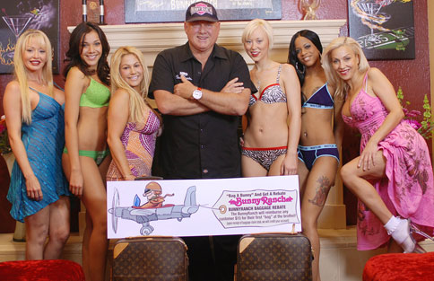 las vegas bunny ranch - online conversations | BoardReader
