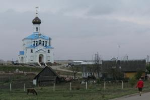 belaruschurch.jpg