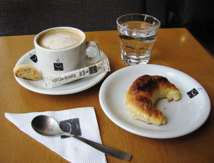 Картинки за добро утро, слънчев ден и приятна вечер - Page 2 Coffee%20BA