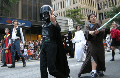 darth peace 500.jpg