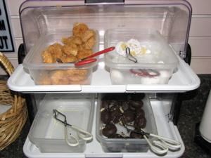 donut%20tray.jpg