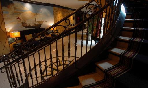 hotelmarlowe.jpg