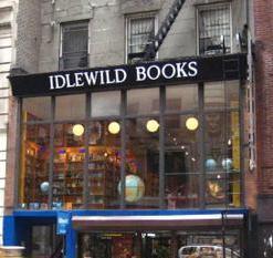 idlewild_books_exterior.jpg