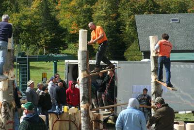 lumberjacking.jpg