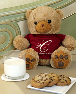milk & cookies for kids.jpg