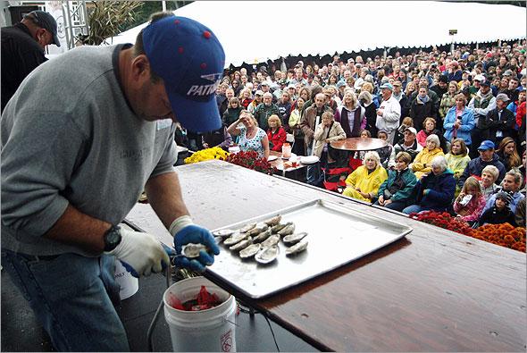oysterfestival.jpg