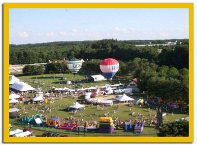 ribfest_aerial_framed.jpg