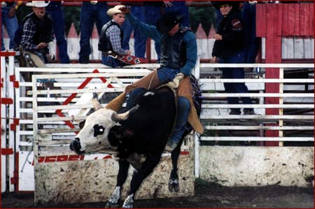 rodeo4_big.jpg