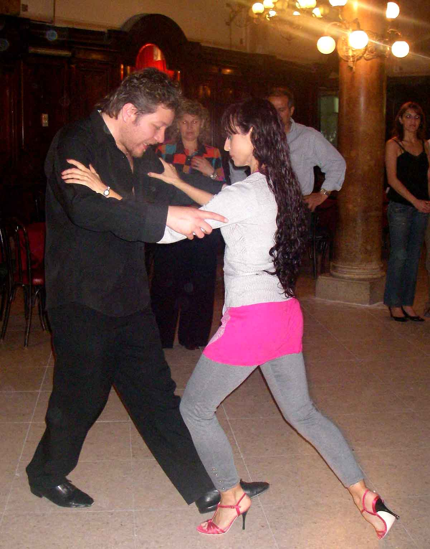 tango%20class.jpg