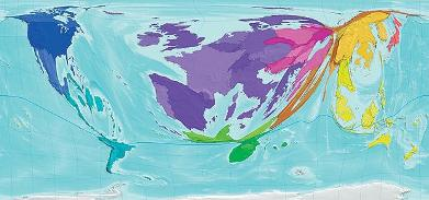 touristmap.jpg