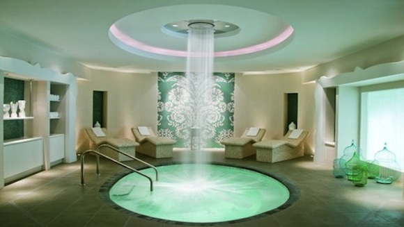 Best Interior Design Websites 2012 girlfriend getaways: ritzcarlton, palm beach spa tops spafinder