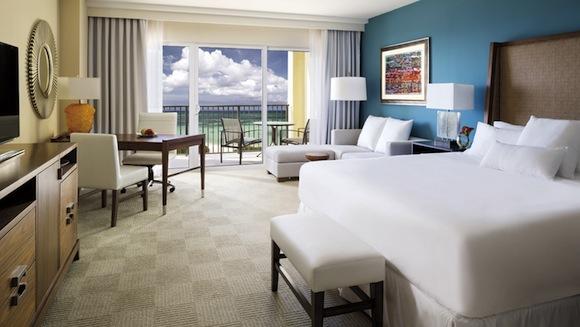RitzCarlton Hotel Group Announces Major Global Expansion Pack - Ritz carlton apartments boston