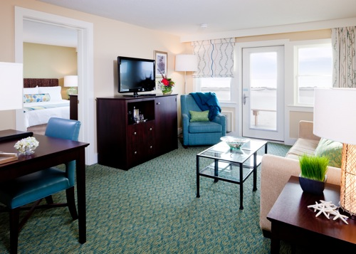 Sea Crest Guest Room 3.jpg