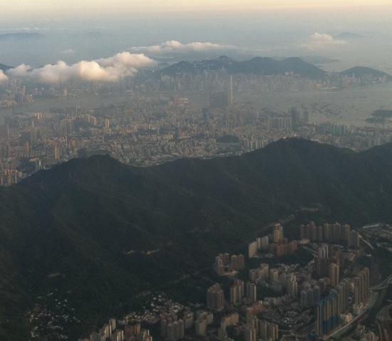 IMG_2056-HK.jpg