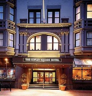 copley-square-hotel.jpg