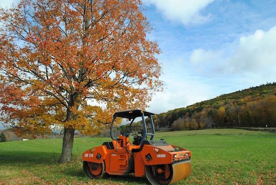orange-tractor.jpg