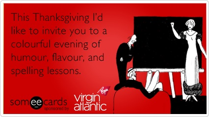 english-british-american-thanksgiving-virgin-atlantic-ecards-someecards.jpg