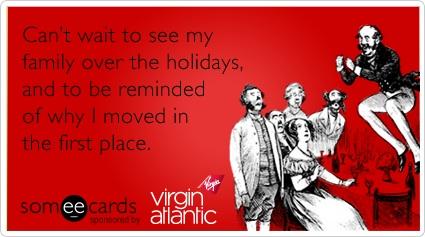 family-thanksgiving-british-america-virgin-atlantic-ecards-someecards.jpg