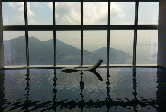 RC-Hong-Kong-pool.jpg