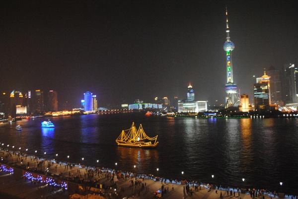 shanghai-600.jpg