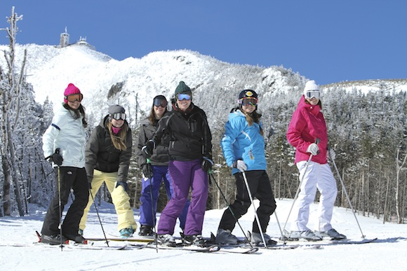 BSSC_LakePlacid_Summit_Group.jpg