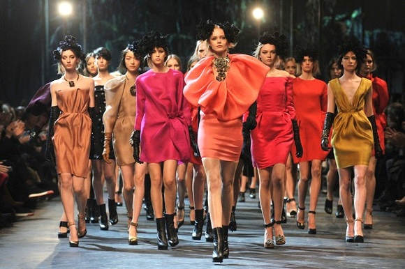 Fashion-Week-2012.jpg