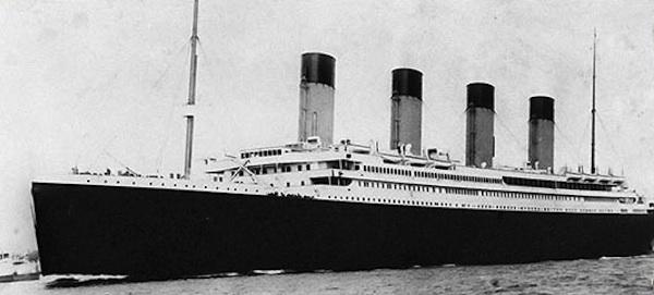 titanic600.jpg