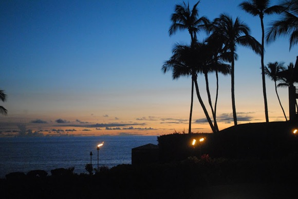 Hawaii-sunset.JPG